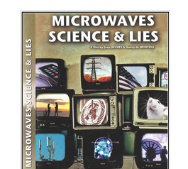 Micowaves science and lies image