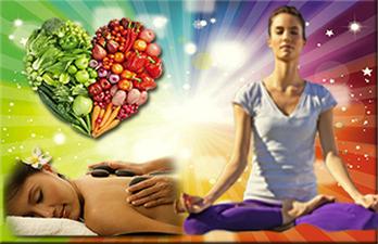 natural-health-expo-image