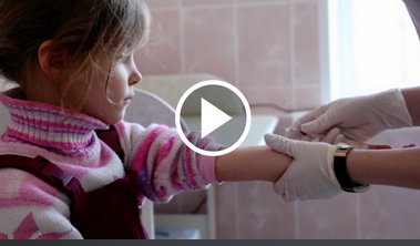 Vaccines Revealed exposes the shocking truth about the vaccine industry